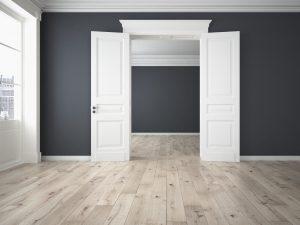 čím čistit podlahu