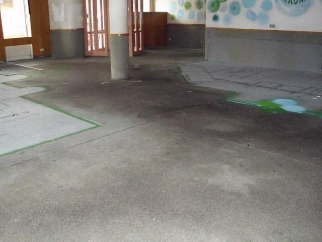 Umývanie okien vo výške a voskovanie podláh Bratislava