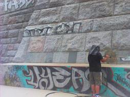 odstranenie-grafitov