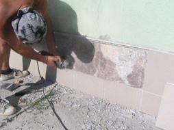 oprava-fasad