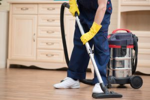 prípravky na čistenie podláh