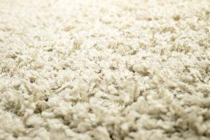 Naozaj čistý koberec? Poradíme vám, ako na to!