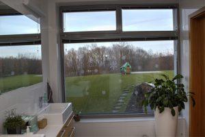recenzia umývanie okien