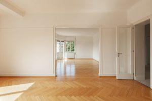Renovácia mramorových podláh