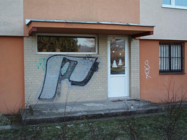 Antigraffitový náter – Bratislava