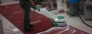 Strojové čistenie kobercov  Firma A SERVIS LIPKA zaistí čistenie kobercov v akomkoľvek rozsahu do druhého dňa na celom území Slovenskej republiky.
