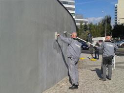 natieranie-fasad